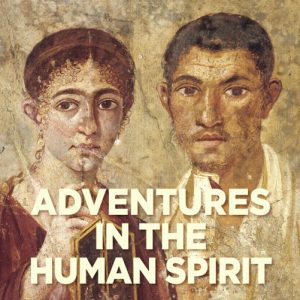 Solution Manual (Complete Download) for Adventures in the Human Spirit, 7/E, Philip E. Bishop, ISBN-10: 0205955193, ISBN-13: 9780205955190, ISBN-10: 0205881475, ISBN-13: 9780205881475, Instantly Downloadable Solution Manual, Complete (ALL CHAPTERS) Solution Manual