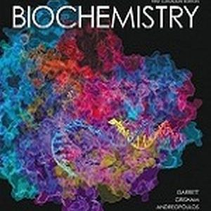 Solution Manual (Complete Download) for Biochemistry, 1st Edition, Reginald H. Garrett, Charles M. Grisham, Stavroula Andreopoulos, William G. Willmore, Imed E. Gallouzi, ISBN-10: 0176502653, ISBN-13: 9780176502652, Instantly Downloadable Solution Manual, Complete (ALL CHAPTERS) Solution Manual