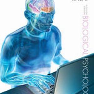 Solution Manual (Complete Download) for Biological Psychology, 11th Edition, James W. Kalat, ISBN-10: 1111831009, ISBN-13: 9781111831004, Instantly Downloadable Solution Manual, Complete (ALL CHAPTERS) Solution Manual