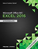 Test bank for Microsoft® Office 365 & Excel 2016: Intermediate 1st Edition by Freund