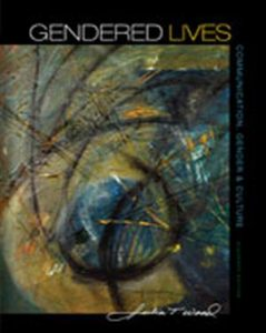 Solution Manual (Complete Download) for Gendered Lives, 11th Edition, Julia T. Wood, ISBN-10: 1285075935, ISBN-13: 9781285075938, Instantly Downloadable Solution Manual, Complete (ALL CHAPTERS) Solution Manual