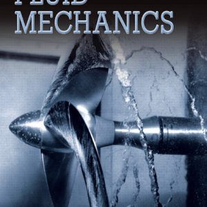 Solution Manual (Complete Download) for Fluid Mechanics, Russell C. Hibbeler, ISBN-10: 0132777622, ISBN-13: 9780132777629, ISBN-10: 0133770001, ISBN-13: 9780133770001, Instantly Downloadable Solution Manual, Complete (ALL CHAPTERS) Solution Manual