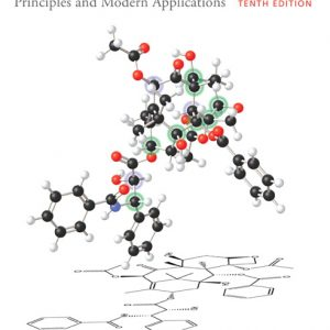 Solution Manual (Complete Download) for General Chemistry: Principles and Modern Applications, 10/E, Ralph H. Petrucci, F. Geoffrey Herring, Jeffry D. Madura, Carey Bissonnette, ISBN-10: 0136121497, ISBN-13: 9780136121497, ISBN-10: 0132064529, ISBN-13: 9780132064521, ISBN-10: 0137032129, ISBN-13: 9780137032129, Instantly Downloadable Solution Manual, Complete (ALL CHAPTERS) Solution Manual