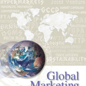 Solution Manual (Complete Download) for Global Marketing, 8/E, Warren J. Keegan, Mark Green, ISBN-10: 0133545008, ISBN-13: 9780133545005, ISBN-10: 0133472221, ISBN-13: 9780133472226, Instantly Downloadable Solution Manual, Complete (ALL CHAPTERS) Solution Manual