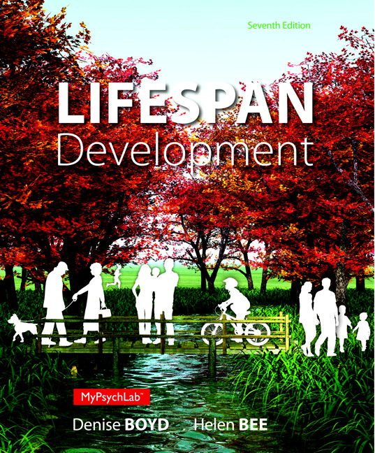 Solution Manual (Complete Download) for Lifespan Development, 7/E, Denise Boyd, Helen Bee, ISBN-10: 0133805662, ISBN-13: 9780133805666, Instantly Downloadable Solution Manual, Complete (ALL CHAPTERS) Solution Manual