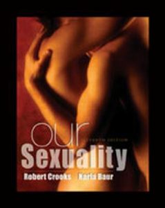 Solution Manual (Complete Download) for Our Sexuality, 11th Edition, Robert L. Crooks, Karla Baur, ISBN-10: 0495812943, ISBN-13: 9780495812944, Instantly Downloadable Solution Manual, Complete (ALL CHAPTERS) Solution Manual