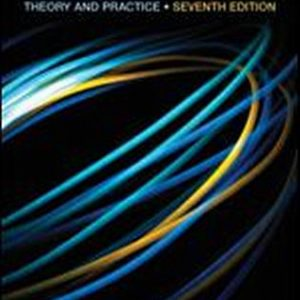 Solution Manual (Complete Download) for (Case Solution Manual of) Leadership Theory and Practice, 7th Edition, Peter G. Northouse, ISBN: 9781506305288, ISBN: 9781506306117, Instantly Downloadable Solution Manual, Complete (ALL CHAPTERS) Solution Manual