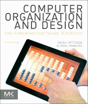 Solution Manual (Complete Download) for Computer Organization and Design, 5th Edition, David Patterson, John Hennessy, ISBN 9780124077263, ISBN : 9780124078864, Instantly Downloadable Solution Manual, Complete (ALL CHAPTERS) Solution Manual