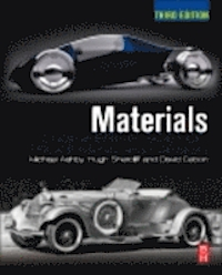 Solution Manual (Complete Download) for Materials, engineering, science, processing and design 3rd Edition, Michael Ashby, Hugh Shercliff, David Cebon, ISBN-10: 0080994342, ISBN-13: 9780080994345, ISBN 9780080982816, Instantly Downloadable Solution Manual, Complete (ALL CHAPTERS) Solution Manual