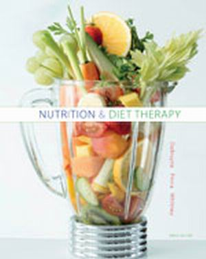 Solution Manual (Complete Download) for Nutrition and Diet Therapy, 9th Edition, Linda Kelly DeBruyne, Kathryn Pinna, Eleanor Noss Whitney, ISBN-10: 1305110404, ISBN-13: 9781305110403, Instantly Downloadable Solution Manual, Complete (ALL CHAPTERS) Solution Manual