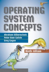 Solution Manual (Complete Download) for Operating System Concepts, 9th Edition, Abraham Silberschatz, Peter B. Galvin, Greg Gagne, ISBN : 1118063333, ISBN : 9781118559611, ISBN : 9781118129388, ISBN : 9781118063330, Instantly Downloadable Solution Manual, Complete (ALL CHAPTERS) Solution Manual