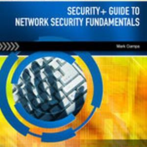 Solution Manual (Complete Download) for Security+ Guide to Network Security Fundamentals, 4th Edition, Mark Ciampa, ISBN-10: 1111640122, ISBN-13: 9781111640125, Instantly Downloadable Solution Manual, Complete (ALL CHAPTERS) Solution Manual