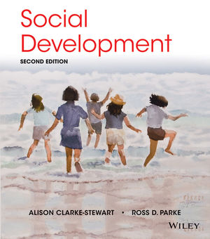 Solution Manual (Complete Download) for Social Development, 2nd Edition by Alison Clarke-Stewart, Ross D. Parke, ISBN: 9781118804421, ISBN: 9781118425183, Instantly Downloadable Solution Manual, Complete (ALL CHAPTERS) Solution Manual