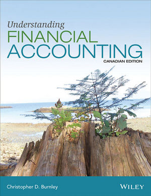 Solution Manual (Complete Download) for Understanding Financial Accounting, Canadian Edition, Christopher D. Burnley, Robert E. Hoskin, Maureen R. Fizzell, Donald C. Cherry, ISBN : 1118849388, ISBN : 978-1-119-04856-5, ISBN : 978-1-119-04857-2, ISBN : 978-1-118-84938-5, ISBN : 9781119048565, ISBN : 9781119048572, ISBN : 9781118849385, Instantly Downloadable Solution Manual, Complete (ALL CHAPTERS) Solution Manual