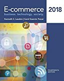 Solution manual for E-Commerce 2018 14th Edition Laudon, Traver ISBN 9780134839516