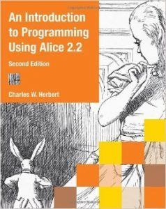 Solution Manual (Complete Download) for An Introduction to Programming Using Alice 2.2, 2nd Edition, Charles W. Herbert, ISBN-10: 0538478667, ISBN-13: 9780538478663, Instantly Downloadable Solution Manual, Complete (ALL CHAPTERS) Solution Manual