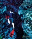 Test bank for Environmental Science 5th Edition by Miller