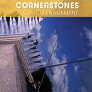 Solution Manual (Complete Download) for Cornerstones of Financial Accounting, 3rd Edition, Jay Rich, Jeff Jones, Maryanne Mowen, Don Hansen, ISBN-10: 1133943977, ISBN-13: 9781133943976, Instantly Downloadable Solution Manual, Complete (ALL CHAPTERS) Solution Manual