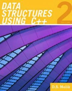 Solution Manual (Complete Download) for Data Structures Using C++, 2nd Edition, D.S. Malik, ISBN-10: 0324782012, ISBN-13: 9780324782011, Instantly Downloadable Solution Manual, Complete (ALL CHAPTERS) Solution Manual