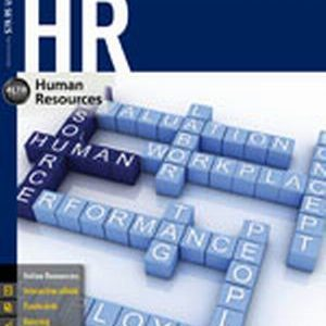Solution Manual (Complete Download) for HR 3, 3rd Edition, Angelo DeNisi, Ricky Griffin, ISBN-10: 1285867572, ISBN-13: 9781285867571, Instantly Downloadable Solution Manual, Complete (ALL CHAPTERS) Solution Manual
