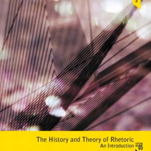 Solution Manual (Complete Download) for The History and Theory of Rhetoric, An Introduction, 5/E, James Herrick, ISBN-10: 0205078583, ISBN-13: 9780205078585, ISBN-10: 0205860850, ISBN-13: 9780205860852, Instantly Downloadable Solution Manual, Complete (ALL CHAPTERS) Solution Manual